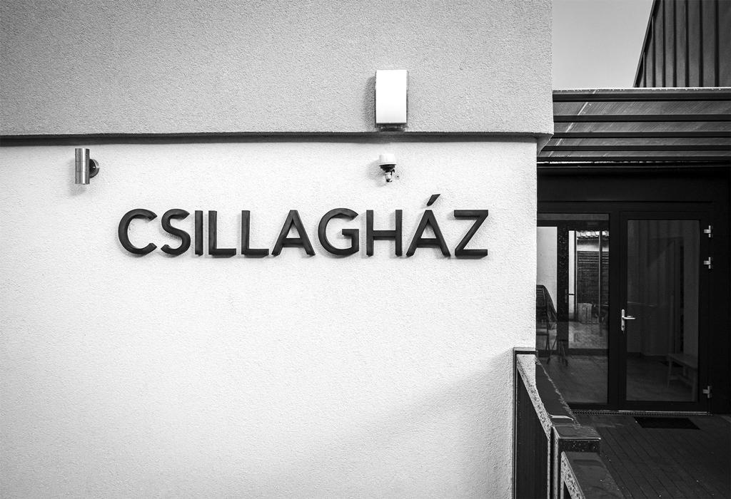 Szirak-Csillaghaz-02