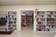 Könyvtár-7