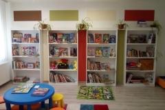 Könyvtár-8