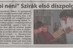 újságcikk_ címlap