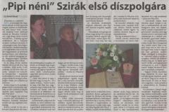 újságcikk_folytatás