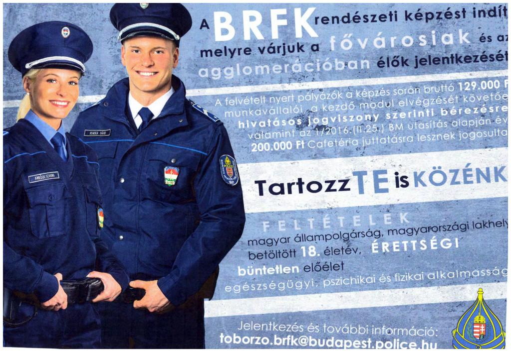 brfk_toborzo