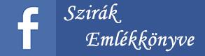 szirak_emlek_logo