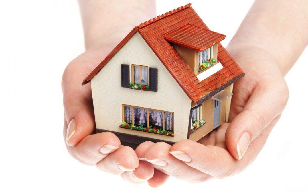 Mire ügyeljünk ingatlanvásárlás előtt!